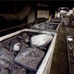 Tisková zpráva: Těžba uranu v Brzkově na Jihlavsku je ekonomický, ekologický a politický nesmysl