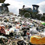 Jihočeský kraj plánuje být evropským přeborníkem v produkci komunálních odpadů
