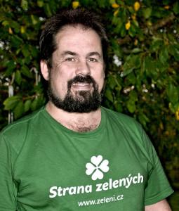 Jiří-Guth-Jarkovský
