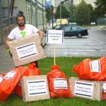Zelení se chystají vyčistit a provětrat krajskou samosprávu